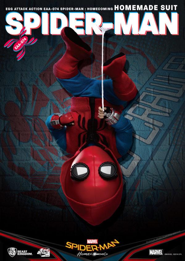 Spider-Man-Magneto-Egg-Attck-figures-2-600x848