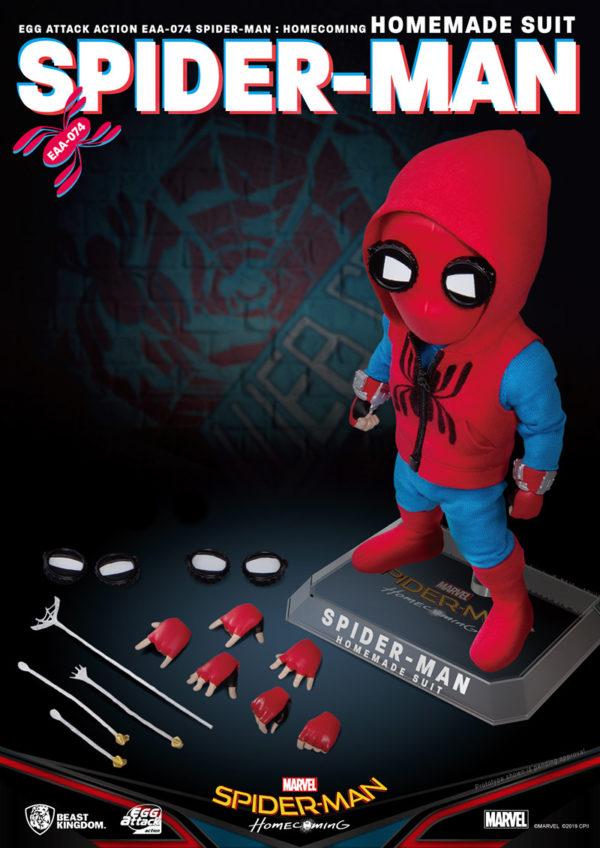Spider-Man-Magneto-Egg-Attck-figures-3-600x848