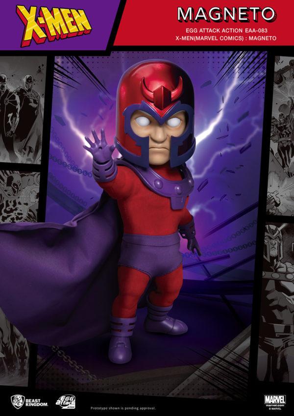 Spider-Man-Magneto-Egg-Attck-figures-4-600x848