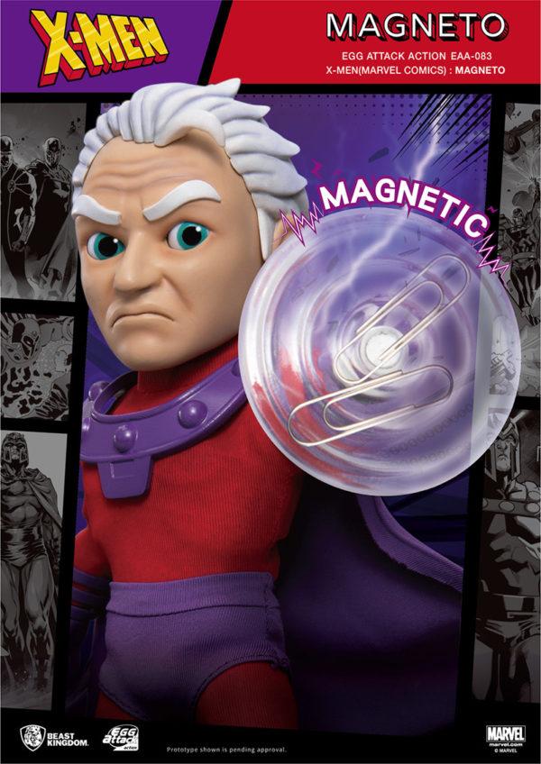 Spider-Man-Magneto-Egg-Attck-figures-5-600x848