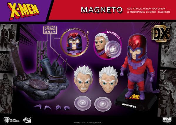 Spider-Man-Magneto-Egg-Attck-figures-6-600x425