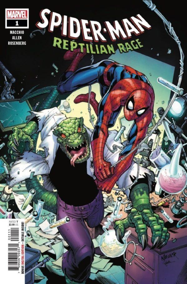 Spider-Man-Reptilian-Rage-1-1-600x911