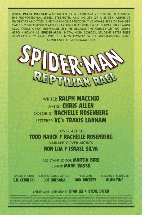 Spider-Man-Reptilian-Rage-1-2-600x911