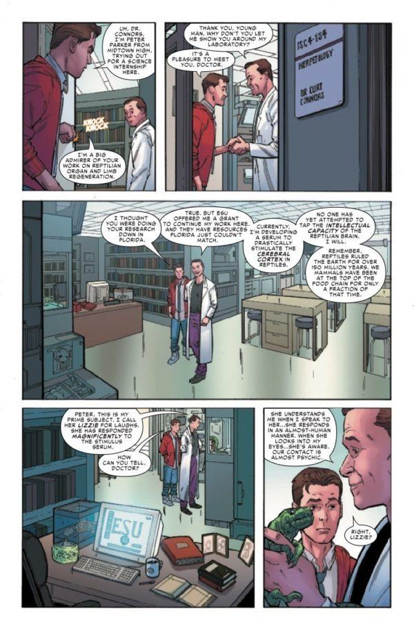 Spider-Man-Reptilian-Rage-1-4-600x911