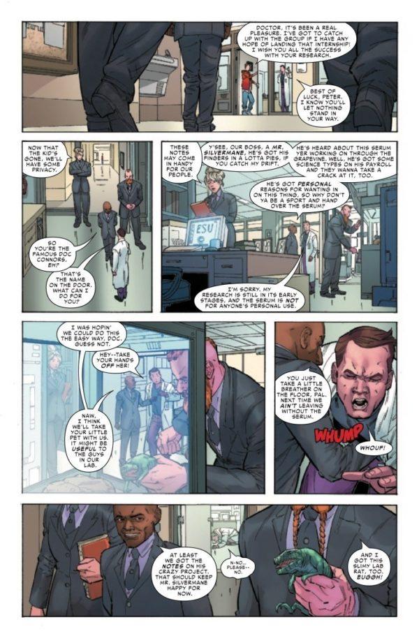 Spider-Man-Reptilian-Rage-1-5-600x911