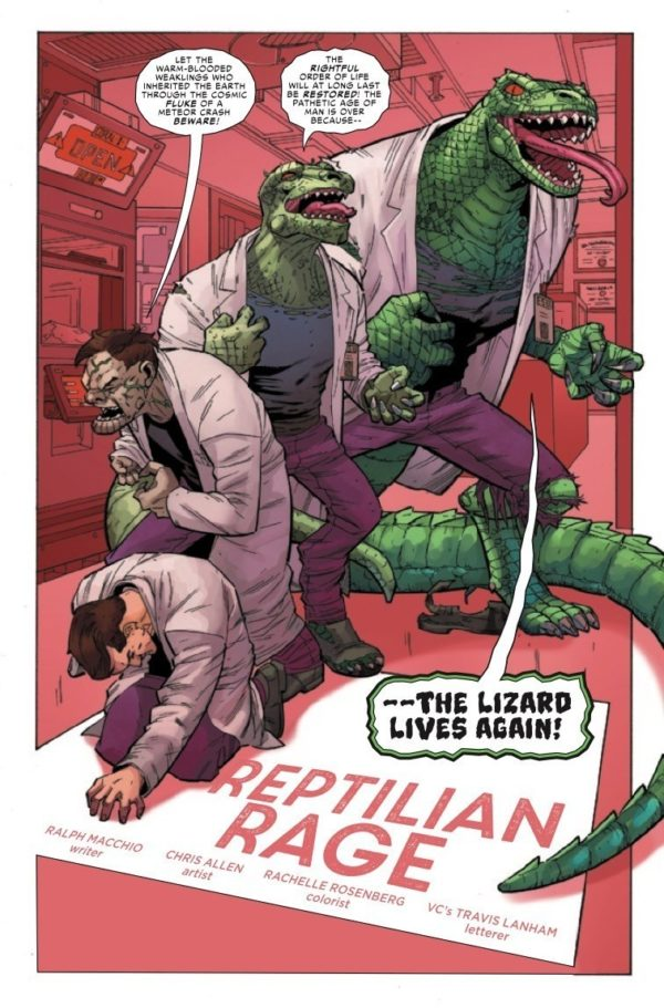 Spider-Man-Reptilian-Rage-1-6-600x911