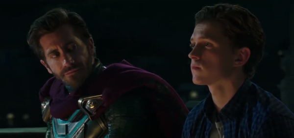 Spider-Man_-Far-From-Home-_-Mysterio-Clip-0-46-screenshot-600x283