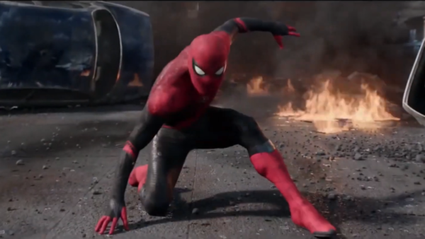 Spider-Man_-Far-From-Home-_Threats-Out-There_-TV-Spot-44-0-12-screenshot-600x338