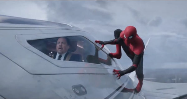 Spider-Man_-Far-From-Home-_Threats-Out-There_-TV-Spot-44-0-27-screenshot-600x317