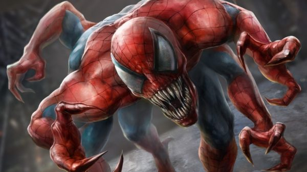 Spider-Man_Doppelganger_Earth-TRN461_from_Spider-Man_Unlimited_video_game_002-600x338