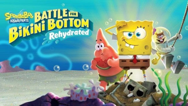 SpongeBob-SquarePants-Battle-for-Bikini-Bottom-600x337