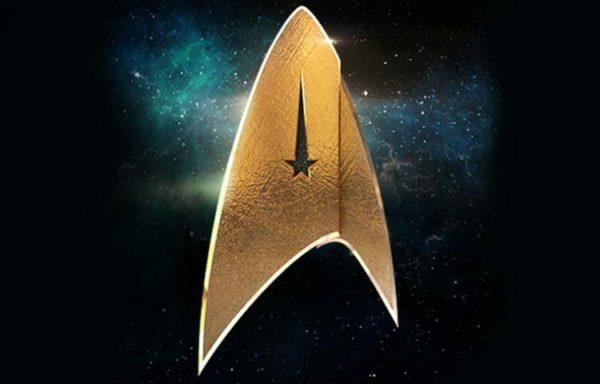 Star-Trek-logo-600x384