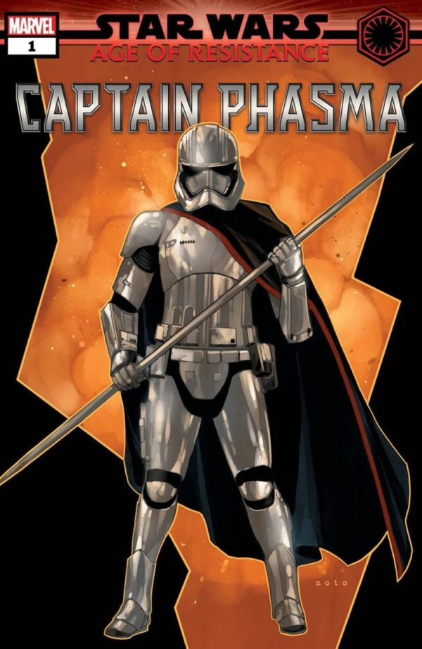 Star-Wars-Age-of-Resistance-Captain-Phasma-1-1-600x922