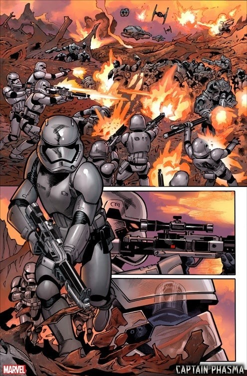 Star-Wars-Age-of-Resistance-Captain-Phasma-1-2