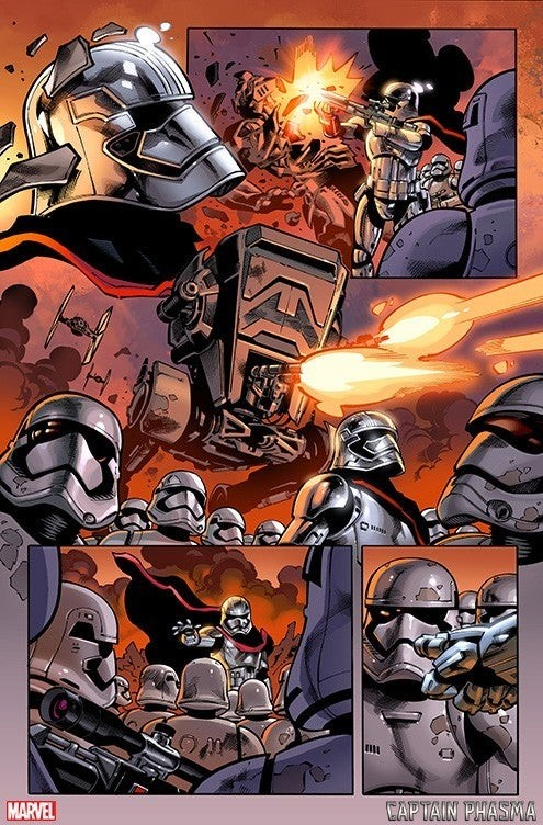Star-Wars-Age-of-Resistance-Captain-Phasma-1-4