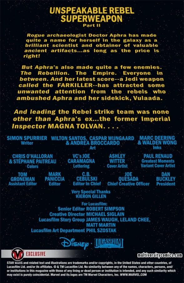 Star-Wars-Doctor-Aphra-33-2