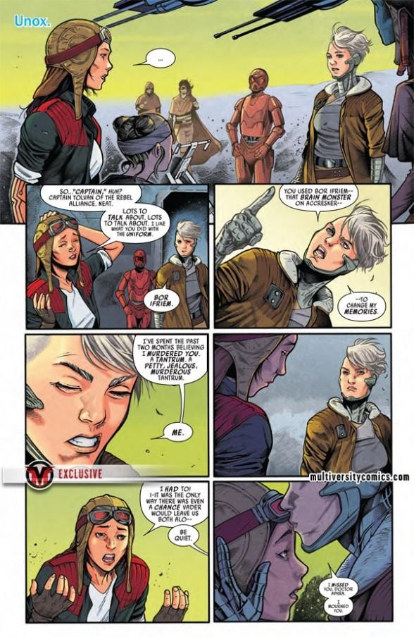 Star-Wars-Doctor-Aphra-33-3
