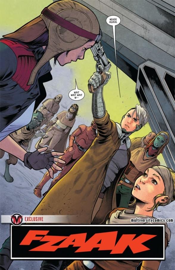 Star-Wars-Doctor-Aphra-33-4