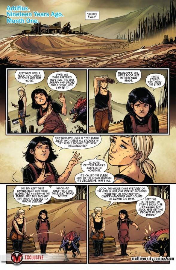 Star-Wars-Doctor-Aphra-33-5