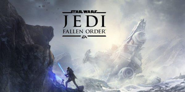 Star-Wars-Jedi-Fallen-Order-title-600x300