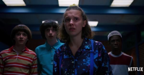 Stranger-Things-3-_-Final-Trailer-_-Netflix-1-25-screenshot-600x314