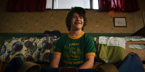 Stranger-Things-s3-images-2-600x300