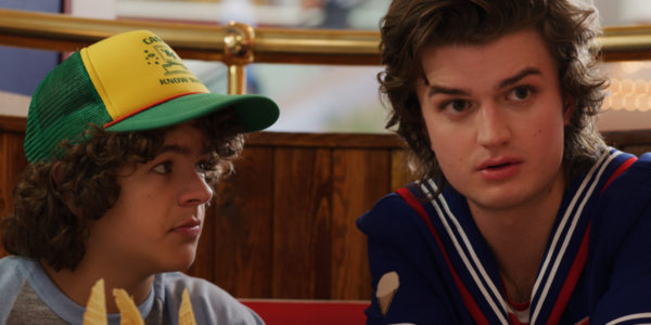 Stranger-Things-s3-images-3-600x300