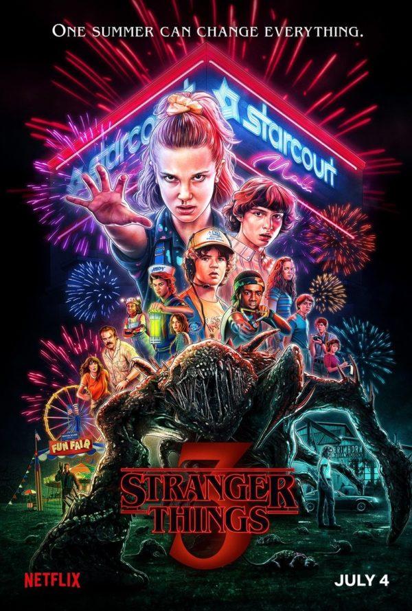 Stranger-Things-s3-poster-600x889