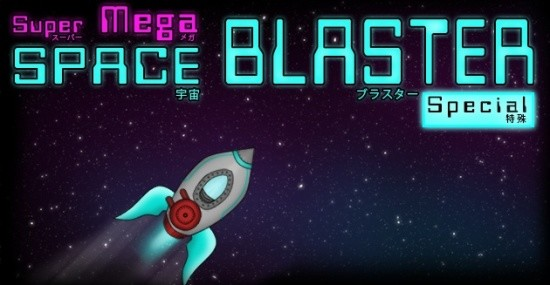 Super-Mega-Space-Blaster-Special