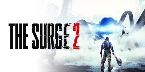 Surge-2-600x300