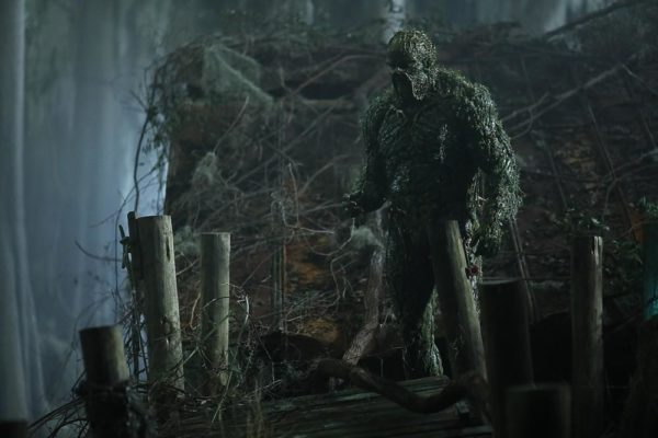 Swamp-Thing-102-1-600x400