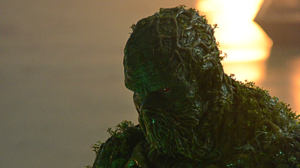 Swamp-Thing-Episode-1-1-600x337