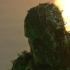 Swamp Thing Season 1 Episode 1 - 'Pilot' Review