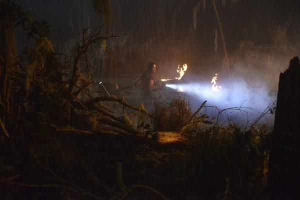 Swamp-Thing-Episode-1-2-600x400