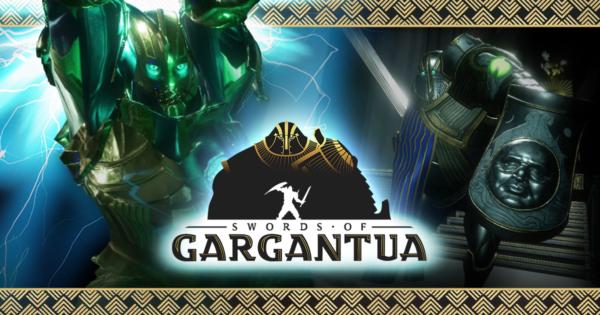 Swords-of-Gargantua-600x315