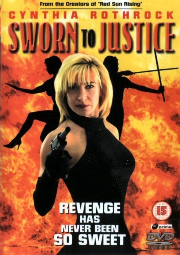 Sworn-to-Justice-600x850
