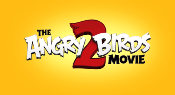 THE-ANGRY-BIRDS-MOVIE-2-Final-Trailer-2-27-screenshot-600x325