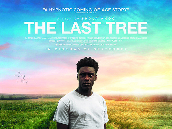 THE-LAST-TREE_QUAD_IN-CINEMAS-27-SEPTEMBER-2-600x450