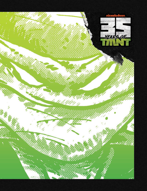 TMNT_35th_Anniversary_Box_Set-PR-1-600x779