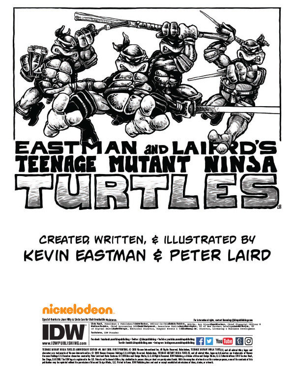 TMNT_35th_Anniversary_Box_Set-PR-2-600x779