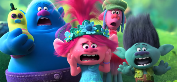 TROLLS-WORLD-TOUR-_-OFFICIAL-TRAILER-1-32-screenshot-600x280