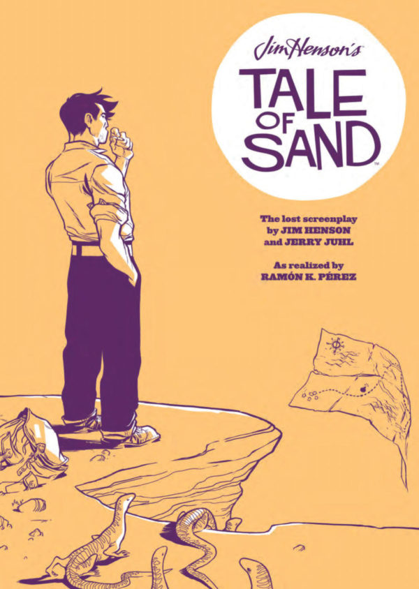 Tale_of_Sand_SC_PRESS_1-600x844