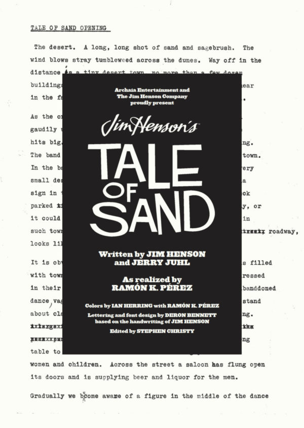 Tale_of_Sand_SC_PRESS_5-600x844