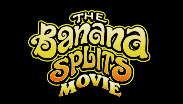 The-Banana-Splits-Movie-Official-Trailer-_-SYFY-WIRE-1-22-screenshot-600x344
