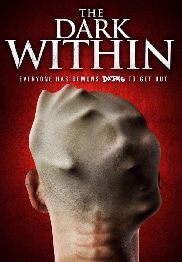 The-Dark-Within-600x866
