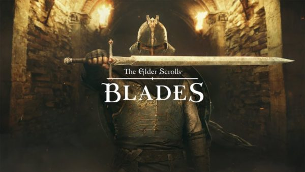 The-Elder-Scrolls-Blades-600x338