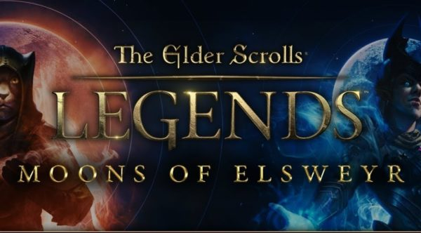 The-Elder-Scrolls-legends-e1561662965169-600x332