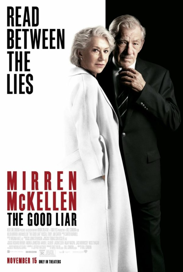 The-Good-Liar-poster-600x889