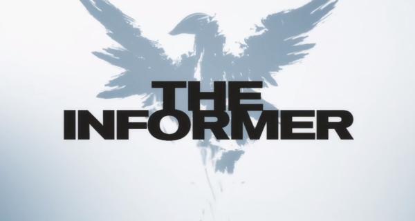 The-Informer-Trailer-2-Warner-Bros.-UK-0-56-screenshot-600x320
