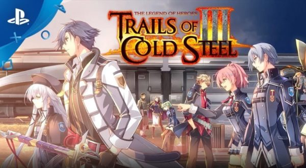 The-Legend-of-Heroes-Trails-of-Cold-Steel-III-e1560173165487-600x331